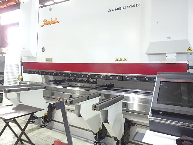 バイカル社製APHS41440